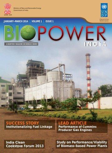 BioPower-Jan-Mar-14