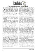 45. évfolyam 1. szám - Vetés és aratás - Page 4