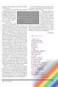 45. évfolyam 1. szám - Vetés és aratás - Page 5
