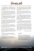 45. évfolyam 1. szám - Vetés és aratás - Page 7