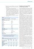 Rationale Schmerztherapie – oder doch nicht? - Swiss Medical Forum - Page 3