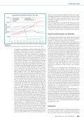 Rationale Schmerztherapie – oder doch nicht? - Swiss Medical Forum - Page 6