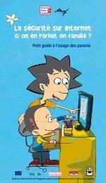 Brochure_parents_UNAF