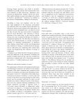 Comparison of two different daily dosages (2.4 vs. 1.2 g) of oral ... - Page 3