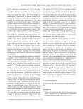 Comparison of two different daily dosages (2.4 vs. 1.2 g) of oral ... - Page 7