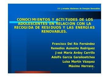 M1c2.pdf - APEA, Agencia Provincial de la Energía de Ávila.