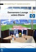 dannemann lounge unten - HSV - Seite 3