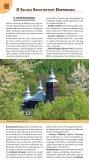 Małopolska. Szlak Architektury Drewnianej - Page 6