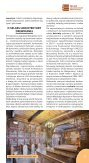 Małopolska. Szlak Architektury Drewnianej - Page 7
