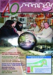 abril 2009 - Asociación de Vecinos Alameda de Osuna 2000