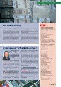 ARBEITSMARKT INFORMATIONSSPEZIALISTEN - Seite 4