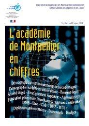 version intégrale - Académie de Montpellier