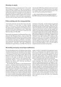 Medicines' production and the absence of innovation - European ... - Page 2
