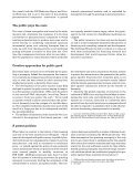 Medicines' production and the absence of innovation - European ... - Page 3