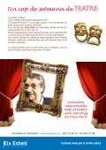 MAIG 2012 - Eixestels - Page 2