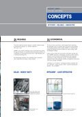 CONCEPTS - HOBART GmbH - Page 7