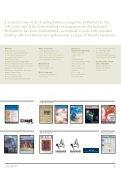 Centaur Holdings plc - Hemscott IR - Page 6