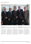 Centaur Holdings plc - Hemscott IR - Page 7