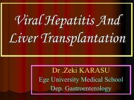 HBV DNA - Viral Hepatitis Prevention Board