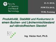 Hurt_Produktivität, Stabilität und Konkurrenz.pdf