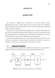 CAPITOLO 10_2010.pdf - dieet