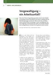 pdf-Datei - hau-werner.de