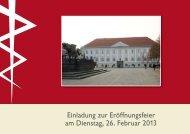 Einladung Vernissage_Klagenfurt_2013.indd - Ärztebank