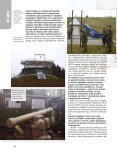 Oro erdvės sargai - Krašto apsaugos ministerija - Page 3