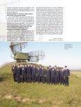 Oro erdvės sargai - Krašto apsaugos ministerija - Page 4