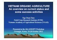 2012 Vietnam ppt Gwangju.pdf - Afaci
