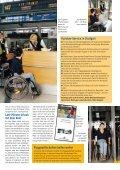 Das Stuttgarter Flughafen-Magazin - Flughafen Stuttgart - Seite 5