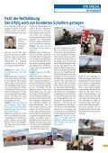 Das Stuttgarter Flughafen-Magazin - Flughafen Stuttgart - Seite 7