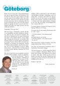 Vindkraftverk projekteras med hjälp av Topocad - Adtollo - Page 2