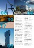 Vindkraftverk projekteras med hjälp av Topocad - Adtollo - Page 3