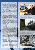 Vindkraftverk projekteras med hjälp av Topocad - Adtollo - Page 7
