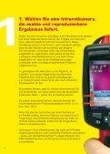 12 Tipps zum Kauf einer Infrarotkamera - Seite 4