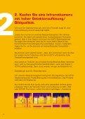 12 Tipps zum Kauf einer Infrarotkamera - Seite 6