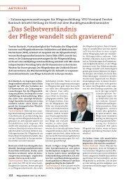 2012 interview rantzsch - VPU