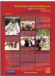 news papier juillet 08:news papier novembre 06.qxd.qxd