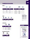 Switch rated plugs and receptacles - Page 6