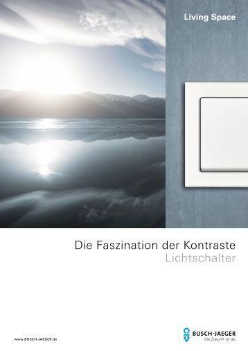 download neo 2 brosch re schweizerbad. Black Bedroom Furniture Sets. Home Design Ideas