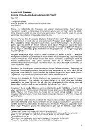 AB Anayasasi isci Haklari Acisindan.pdf - Kristal-İş Sendikası