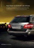 Auto nach Bedarf: Carsharing - Flotte.de - Seite 4