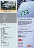 Auto nach Bedarf: Carsharing - Flotte.de - Seite 7