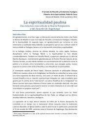 Descargar el PDF - Acoger y Compartir