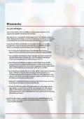 Kardiologie - Fleischhacker GmbH & Co. KG - Seite 2