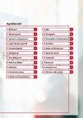 Kardiologie - Fleischhacker GmbH & Co. KG - Seite 3