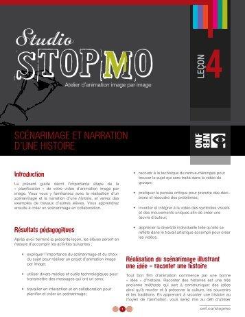 studiostopmo_L4