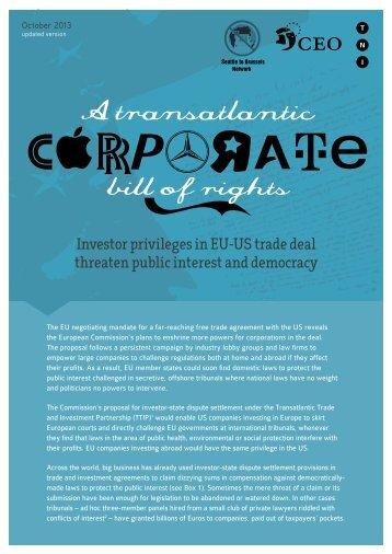 transatlantic-corporate-bill-of-rights-oct13