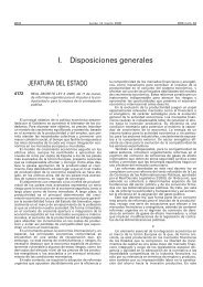 Real Decreto Ley 5/2005 - BOE.es